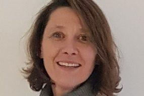 Aurélie Coussement
