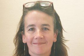 Céline Dupont